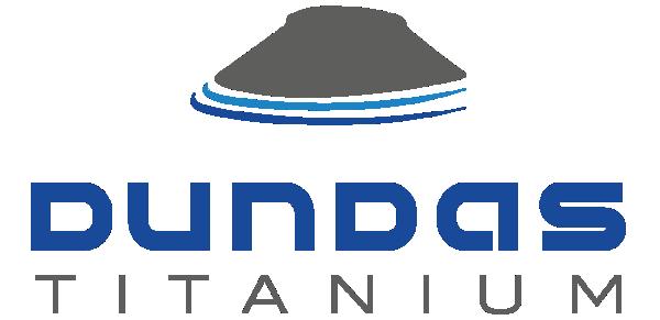 Dundas Titanium A/S